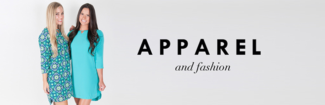 APPAREL&FASHION